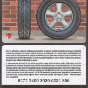 FA2-010-07-2400-0406 - 0006493