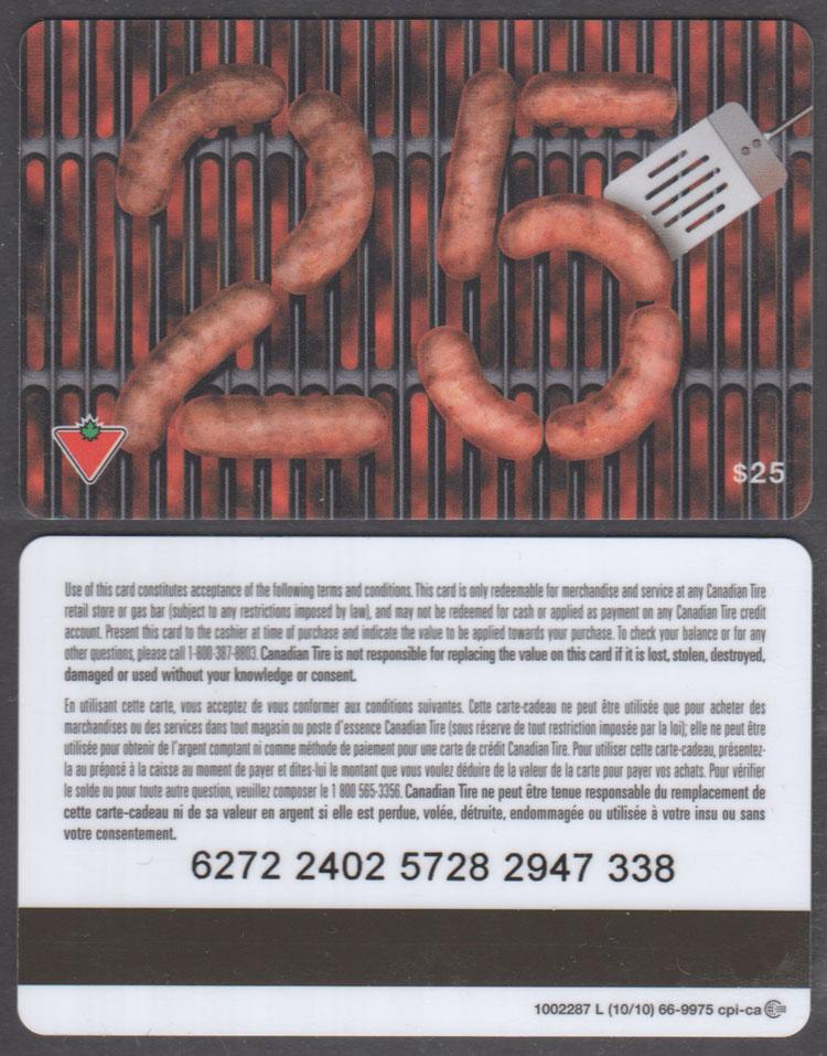 FA2-025-20-2402-1010 - 1002287