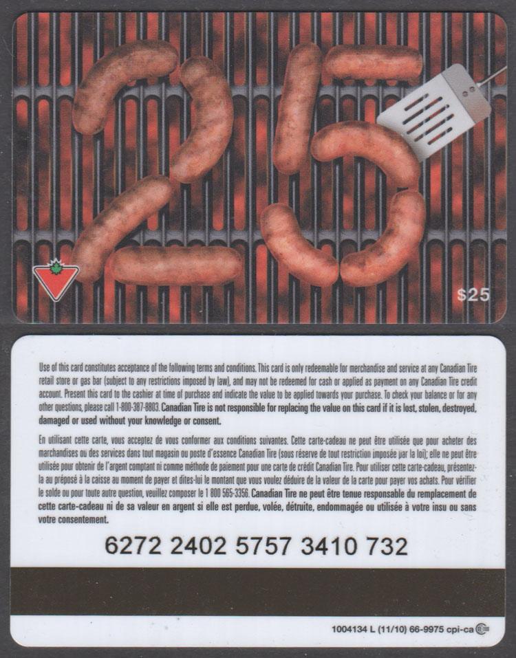 FA2-025-21-2402-1110 - 1004134