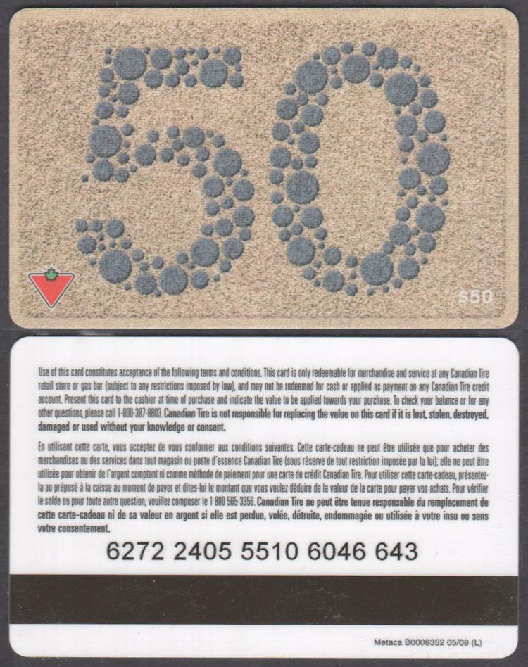 FA2-050-12-2405-0508 - B0008352