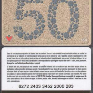 FA2-050-19-2403-0609 - 22664