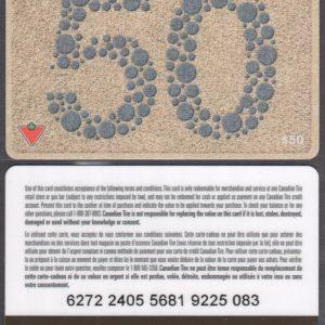 FA2-050-21-2405-0410 - B2B35651