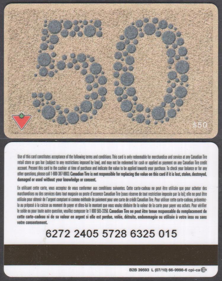 FA2-050-23-2405-0710 - B2B39593