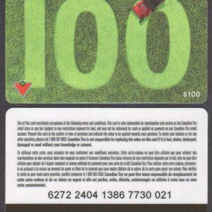 FA2-100-08-2404-0408 - 00007180