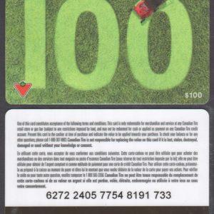 FA2-100-17-2405-0410 - B2B35654