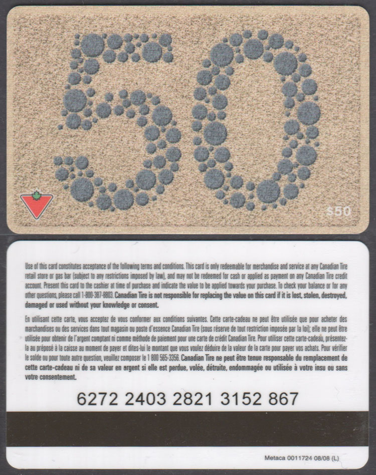 FA2-050-13-2403-0708 - 0010453