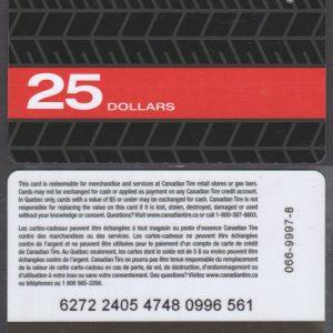 FA3-025-09-2405-0412 - 1027941