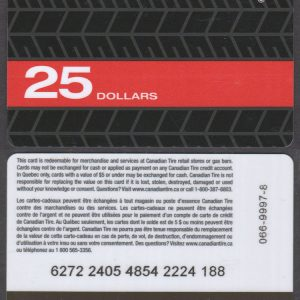 FA3-025-15-2405-1112 - 4001363