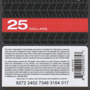 FA3-025-24-2402-0114 - 4004052