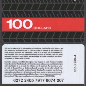 FA3-100-09-2405-0712 - 4000380