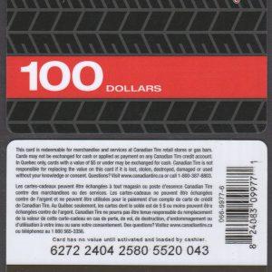 FA3-100-11-2404-0113 - 4001599