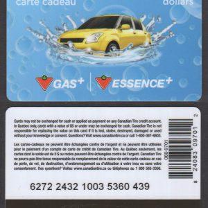 AUT-CW-050-2432-0614 - 4005040