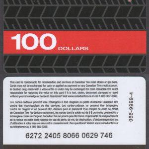 FA3-100-13-2405-0613 - 4002563