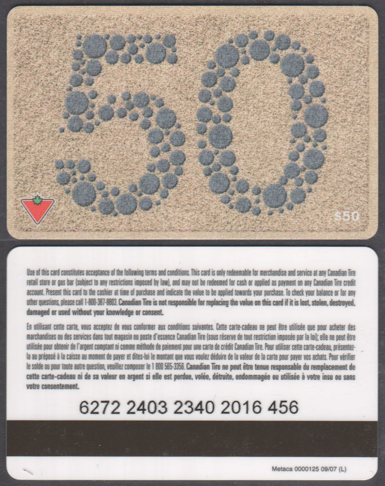FA2-050-05-2403-0907 - 0000125