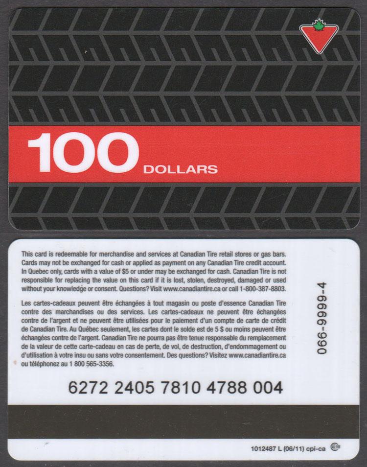 FA3-100-04-2405-0611 - 1012487