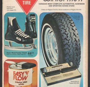 1976-77 Fall & Winter