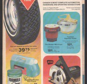 1977-78 Fall & Winter