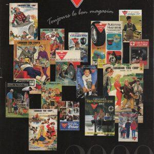 2000 Annual