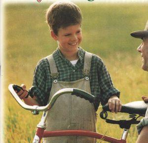 1997 Annual