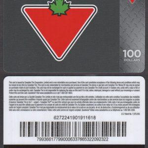 FA6-100-02-2419-0115 - 4006481