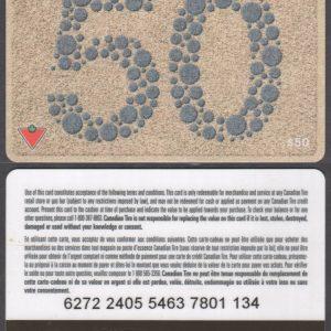FA2-050-08b-2403-1207 - B0002274