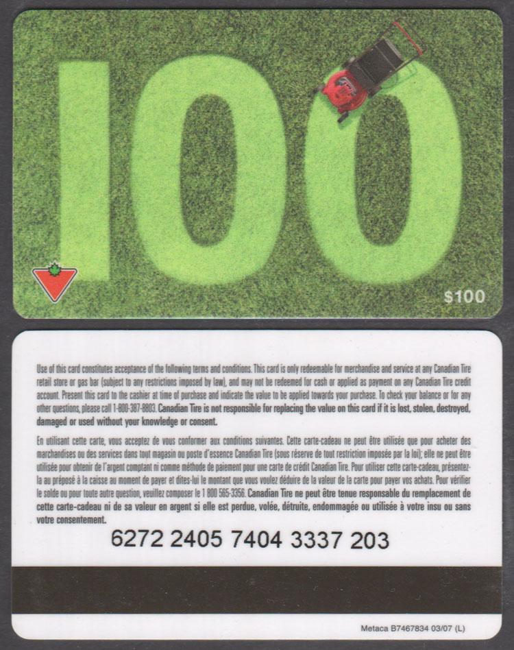 FA2-100-03a-2405-0307 - B7467834