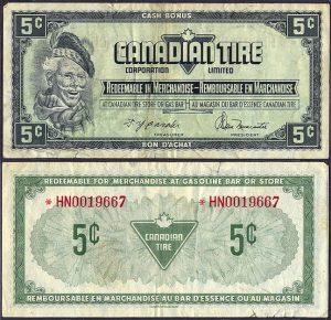 CTC S4-Ba - *HN0019667 - FINE