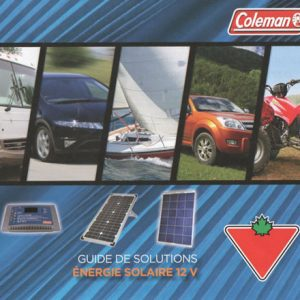 2013 CTC Solar Solutions