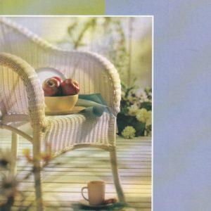 2003 CTC Summertime Spring & Summer