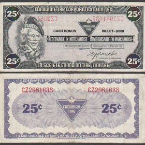 CTC S6-D (CZ)  -  Fine - transfered serial #s