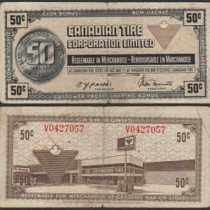 CTC S3-E - V0427057 - VG