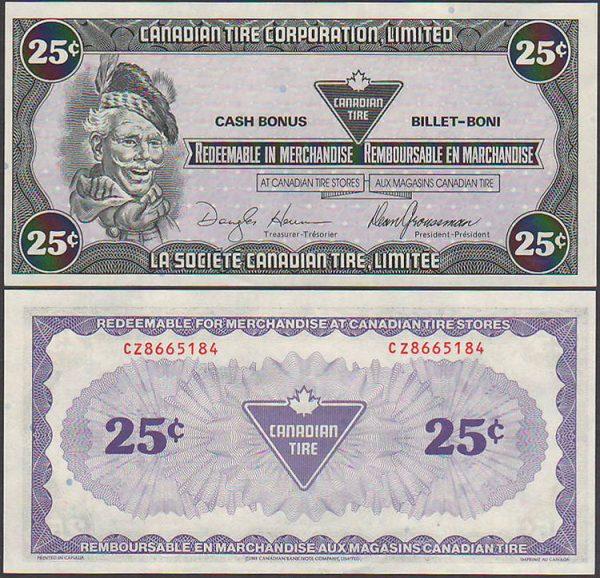 CTC S8-D1 - CZ8665184 - UNC