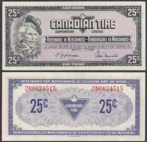CTC S4-D - DN6624515 - UNC