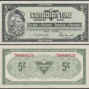 CTC S4-B - TN9953179 - AU