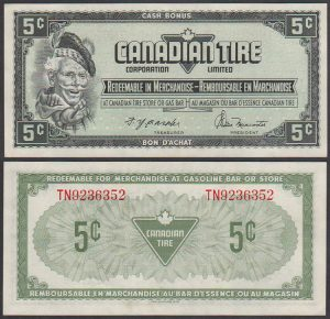 CTC S4-B - TN9236352 - AU