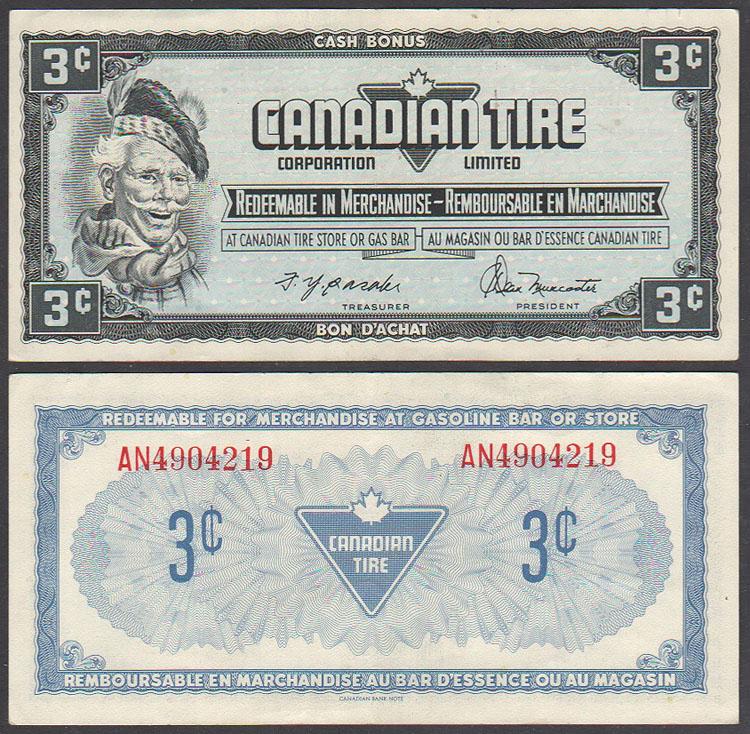 CTC S4-A - AN4904219 - EF