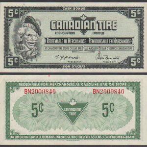 CTC S4-B - BN2909846 - AU