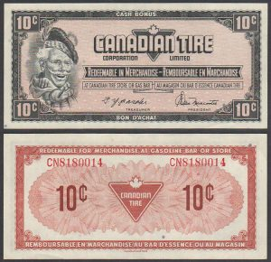 CTC S4-C - CN8180014 - EF