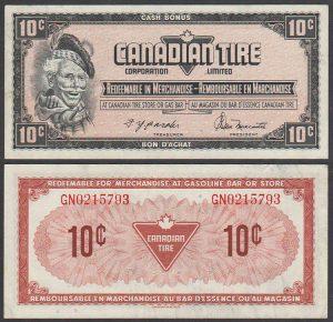 CTC S4-C - GN0215793 - AU