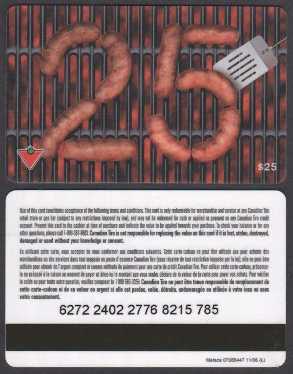FA2-025-01-2402-1106 – 07088447