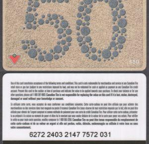 FA2-050-01-2403-1106 - 07088439