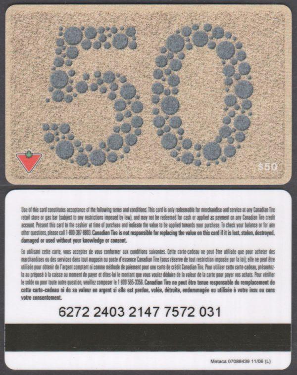 FA2-050-01-2403-1106 – 07088439