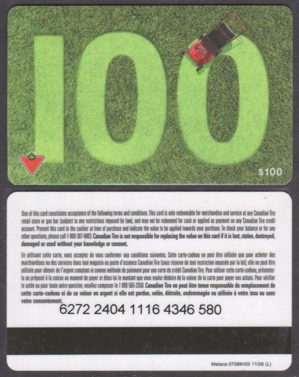 FA2-100-01-2404-1106 – 07088455