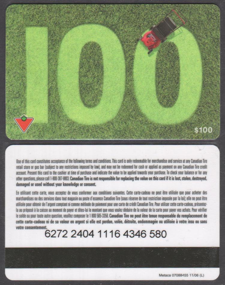 FA2-100-01-2404-1106 - 07088455