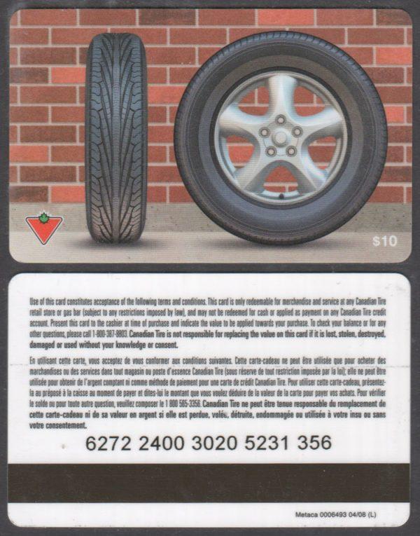 FA2-010-07-2400-0406 – 0006493