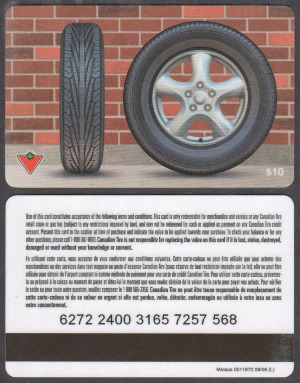 FA2-010-10-2400-0808 – 0011672