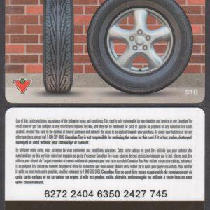 FA2-010-13-2404-0209 - 18921