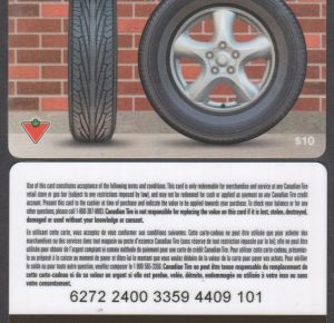 FA2-010-14-2400-0309 - 19773