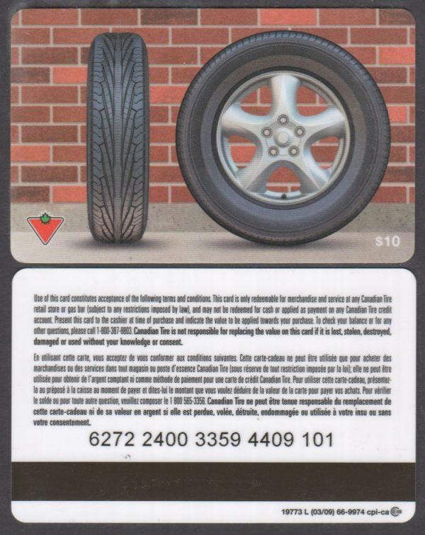 FA2-010-14-2400-0309 – 19773