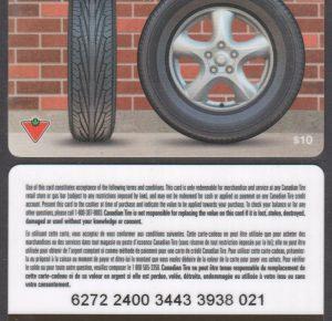 FA2-010-15-2400-0609 - 22928